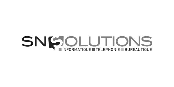 SN Solutions